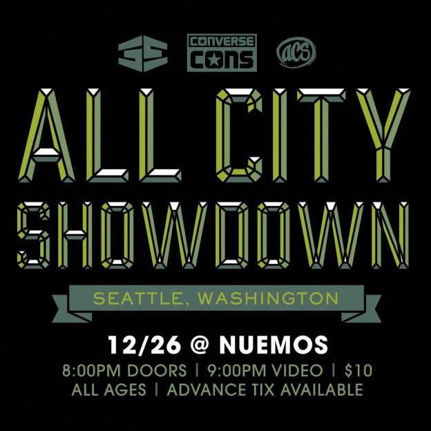 allcityshowdown9