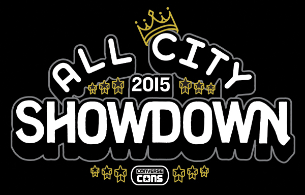 All City Showdown